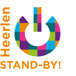 Heerlen STAND-BY!